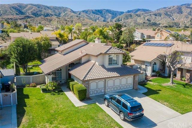 13057 Edgebrook Drive, Corona, CA 92883 - MLS#: IG21061235