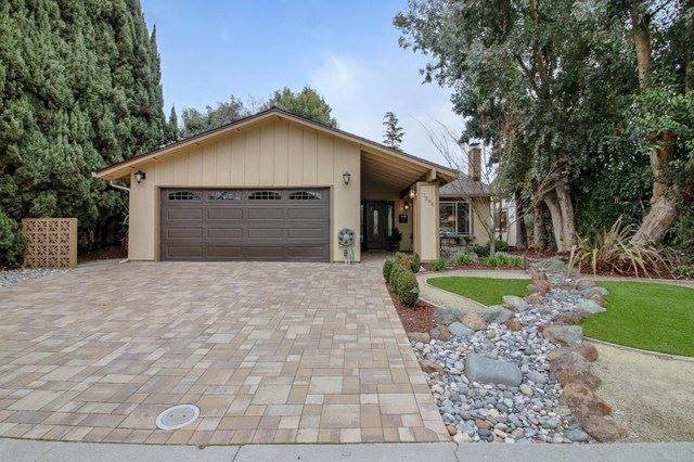 7286 Pittsfield Way, San Jose, CA 95139 - #: ML81829235