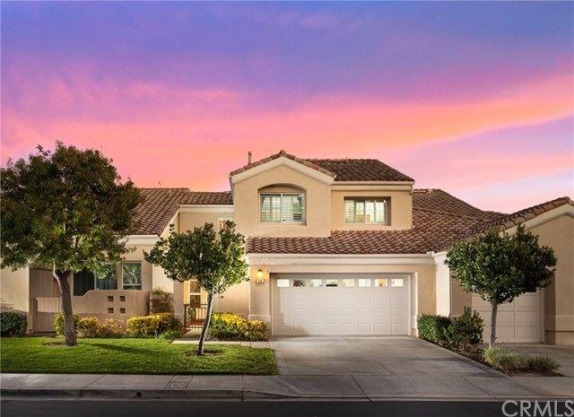 48 Calle Del Norte, Rancho Santa Margarita, CA 92688 - #: OC20248235