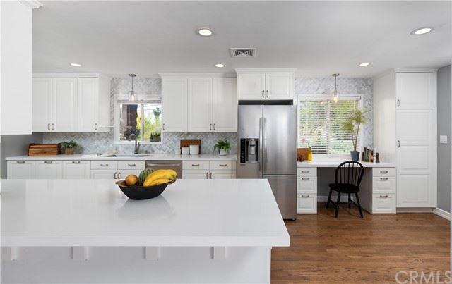 4381 Isabella Street, Riverside, CA 92501 - MLS#: OC21099235