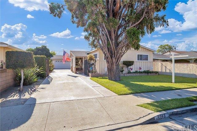 9243 Millergrove Drive, Santa Fe Springs, CA 90670 - MLS#: PW20125235
