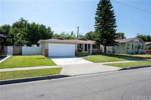 Photo of 370 S James Street, Orange, CA 92869 (MLS # CV20124236)