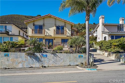 Photo of 364 El Portal Drive, Pismo Beach, CA 93449 (MLS # PI20200236)