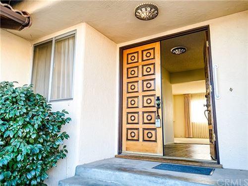 Photo of 586 Poppy Lane, Santa Maria, CA 93455 (MLS # PI20247236)