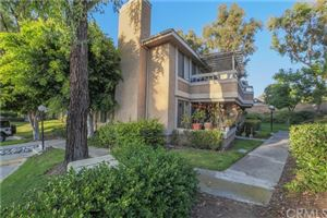 Photo of 22192 Rim Pointe #6B, Lake Forest, CA 92630 (MLS # PW19217236)