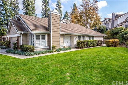 Photo of 562 S Westford Street, Anaheim Hills, CA 92807 (MLS # PW20246236)
