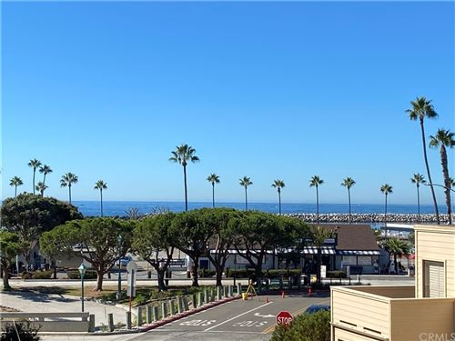 Photo of 130 The Village #106, Redondo Beach, CA 90277 (MLS # SB21232236)