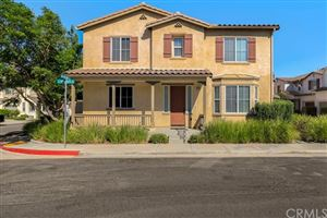 Photo of 31822 Tamarack Court, Temecula, CA 92592 (MLS # SW19196236)