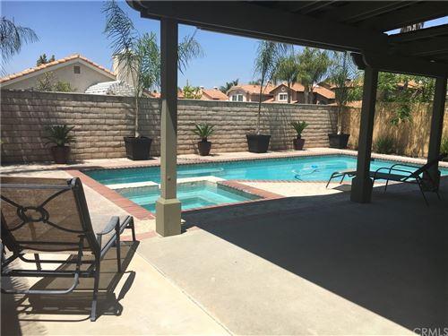 Photo of 40049 Villa Venecia, Temecula, CA 92591 (MLS # SW21102236)