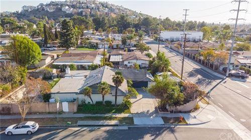 Photo of 19002 E Ryals Lane, Orange, CA 92869 (MLS # WS20202236)