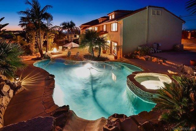 1419 Winter Haven Rd, Fallbrook, CA 92028 - MLS#: 200052236