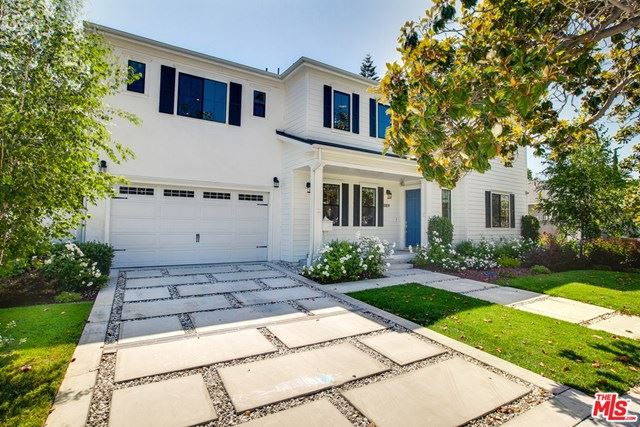 8109 McConnell Avenue, Los Angeles, CA 90045 - MLS#: 20647236