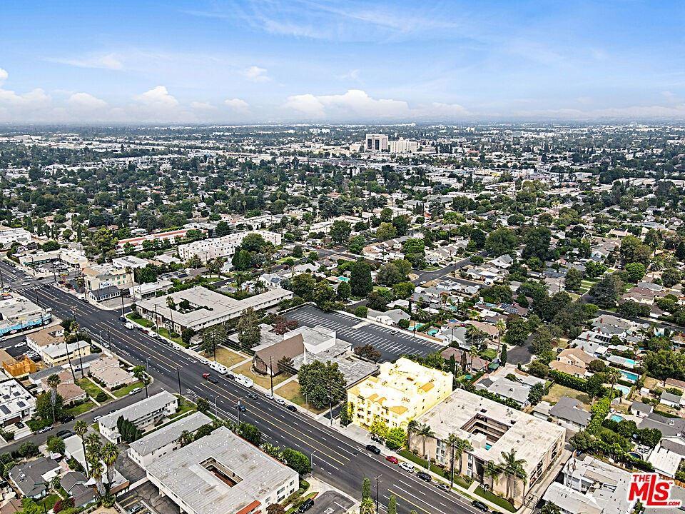 Photo of 13935 Burbank Boulevard #105, Valley Glen, CA 91401 (MLS # 21777236)