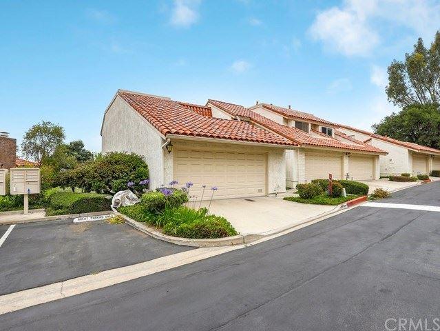 Photo of 709 Blue Oak Avenue, Newbury Park, CA 91320 (MLS # BB20129236)
