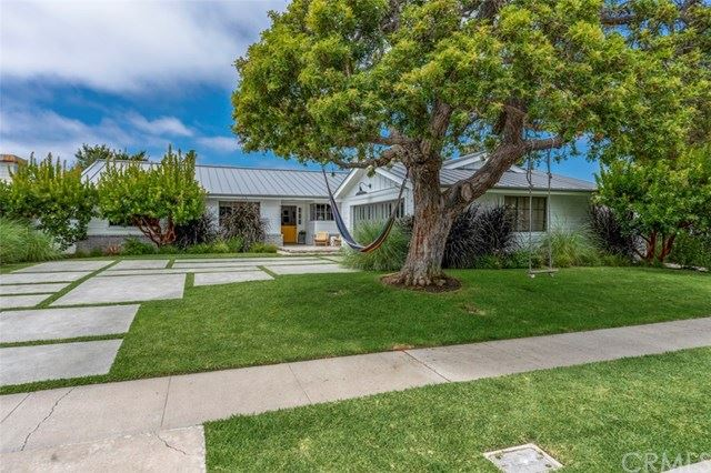 1412 Estelle Lane, Newport Beach, CA 92660 - MLS#: NP20146236