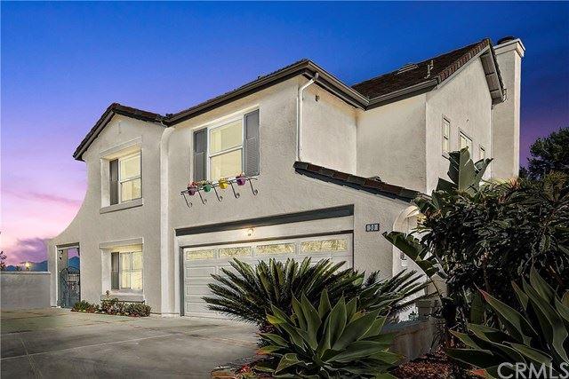30 Country Walk Drive, Aliso Viejo, CA 92656 - MLS#: OC21037236