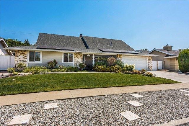 1708 Stanley Avenue, Placentia, CA 92870 - MLS#: PW20184236