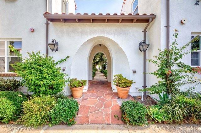 414 N Santa Maria Street, Anaheim, CA 92801 - MLS#: PW20232236