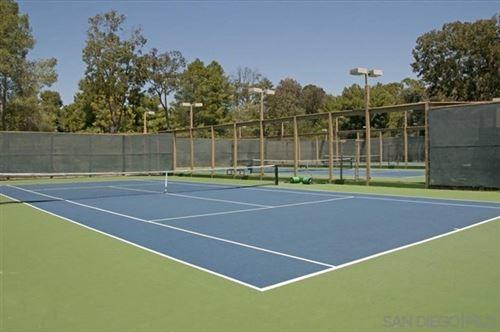 Tiny photo for 17342 Calle Serena, Rancho Santa Fe, CA 92067 (MLS # 190047237)