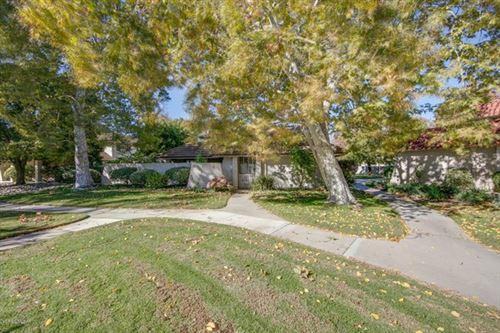 Photo of 1170 Kirkford Way, Westlake Village, CA 91361 (MLS # 221000237)