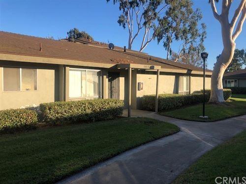 Photo of 13878 Dawson Street, Garden Grove, CA 92843 (MLS # OC20241237)
