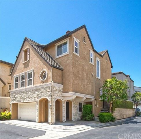 Photo of 2889 Plaza Del Amo #312, Torrance, CA 90503 (MLS # OC21099237)