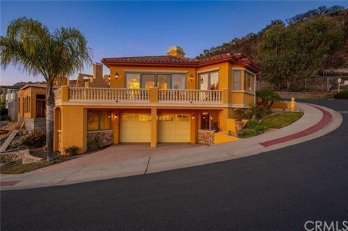 Photo of 2925 Bayview Drive, Pismo Beach, CA 93449 (MLS # PI21044237)