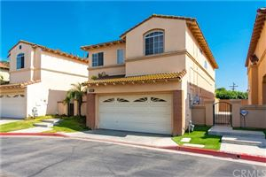 Photo of 2070 W Toledo Place, La Habra, CA 90631 (MLS # PW19113237)