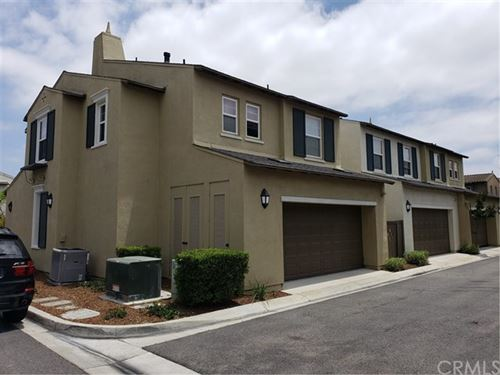 Tiny photo for 121 S Heartwood Way, Anaheim, CA 92801 (MLS # PW20219237)