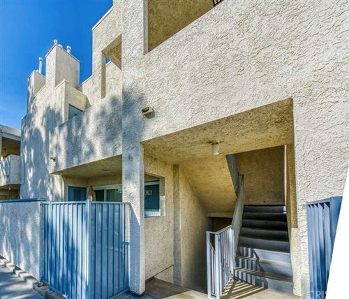 Photo of 18209 Sierra #48, Canyon Country, CA 91351 (MLS # SR21222237)