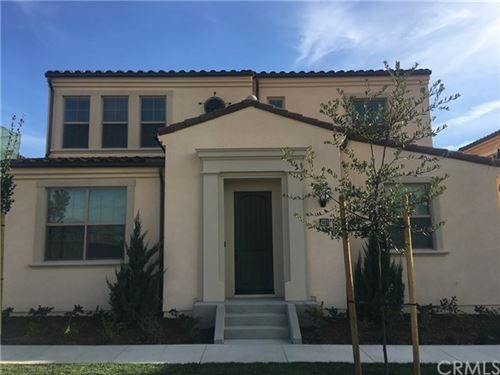 Photo of 140 Messenger, Irvine, CA 92618 (MLS # WS20013237)