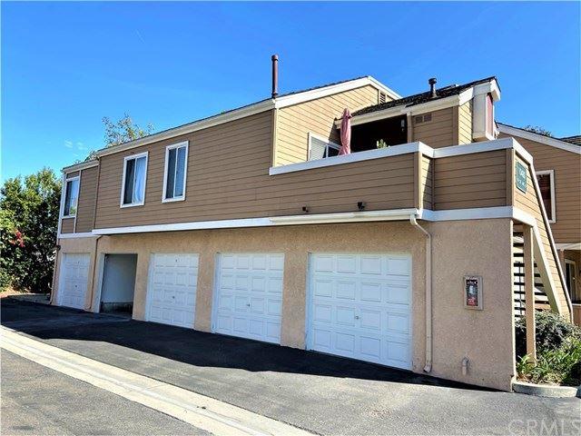 10480 E Briar Oaks Drive #D, Stanton, CA 90680 - MLS#: CV21076237