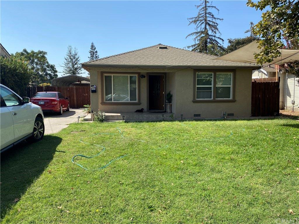 1678 Elm Avenue, Atwater, CA 95301 - MLS#: MC21209237