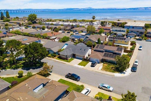 348 Bluefish Court, Foster City, CA 94404 - #: ML81795237