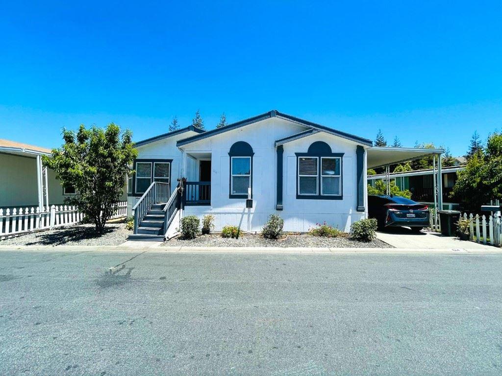 2151 Oakland Road #614, San Jose, CA 95131 - #: ML81846237