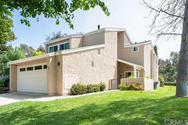 24302 Hillview Drive, Laguna Niguel, CA 92677 - MLS#: OC21074237