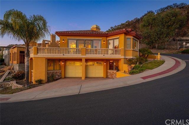 2925 Bayview Drive, Pismo Beach, CA 93449 - MLS#: PI21044237