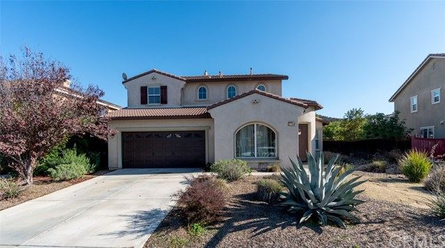 27744 Post Oak Place, Murrieta, CA 92562 - MLS#: PW20001237