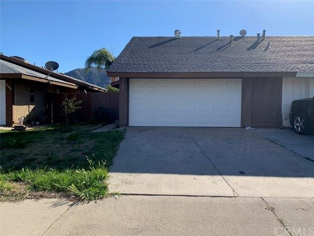 3701 Eisenhower Drive, Lake Elsinore, CA 92530 - MLS#: PW21070237