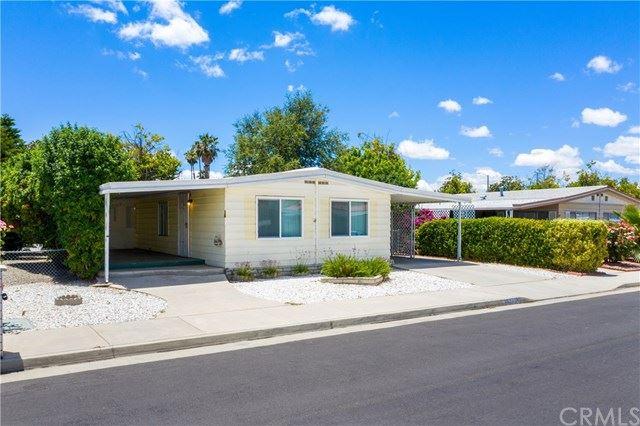 1595 Cabrillo Drive, Hemet, CA 92543 - MLS#: SW20129237