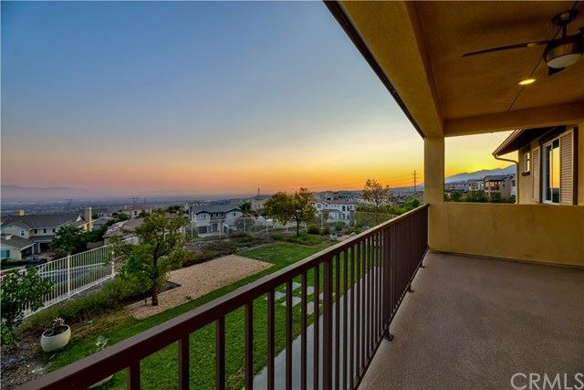 12311 Alamo Drive, Rancho Cucamonga, CA 91739 - MLS#: TR20246237