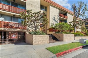 Photo of 5875 Doverwood Drive #302, Culver City, CA 90230 (MLS # 219013238)
