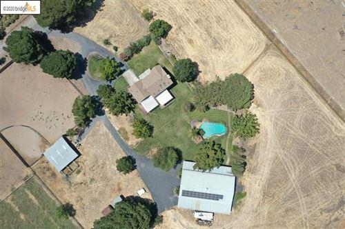 Photo of 2960 Birchfield Pl, Brentwood, CA 94513 (MLS # 40913238)