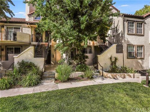 Photo of 24123 Del Monte Drive #97, Valencia, CA 91355 (MLS # BB20111238)