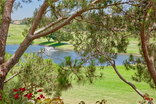 Photo of 82 Tennis Villas Drive, Dana Point, CA 92629 (MLS # OC19165238)