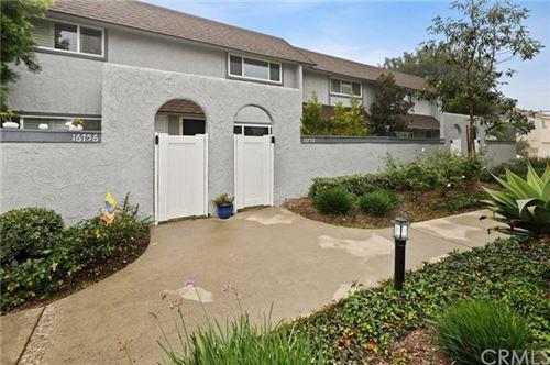 Photo of 16752 Redwing Lane #43, Huntington Beach, CA 92649 (MLS # OC20263238)