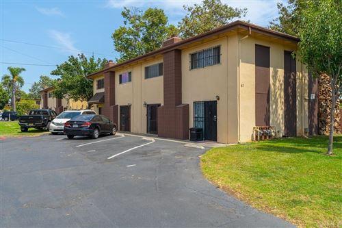 Photo of 467 Colorado Ave #B, Chula Vista, CA 91910 (MLS # PTP2105238)