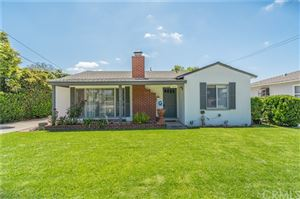 Photo of 784 N Shaffer Street, Orange, CA 92867 (MLS # PW19153238)