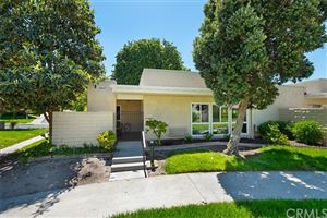Photo of 2247 Via Mariposa E #H, Laguna Woods, CA 92637 (MLS # PW19169238)