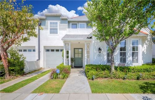 Photo of 57 Sconset Lane, Irvine, CA 92620 (MLS # PW20095238)